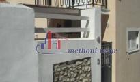 Maisonette 85m2 - Ref 905