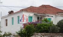 House 110m2 - Ref 206